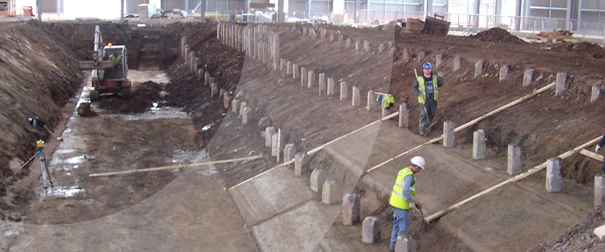 hanson-uk-super-brickworks3