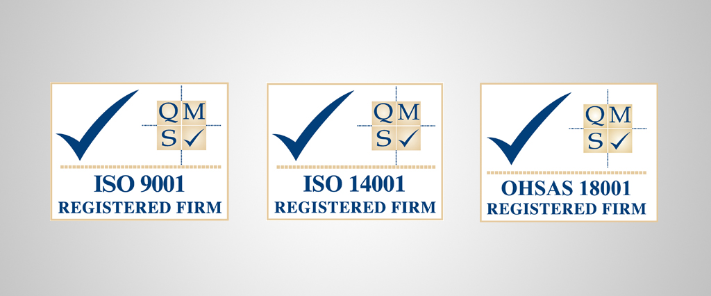 o'brien-contractors-awarded-ISO-9001-ISO-14001-ISO-18001