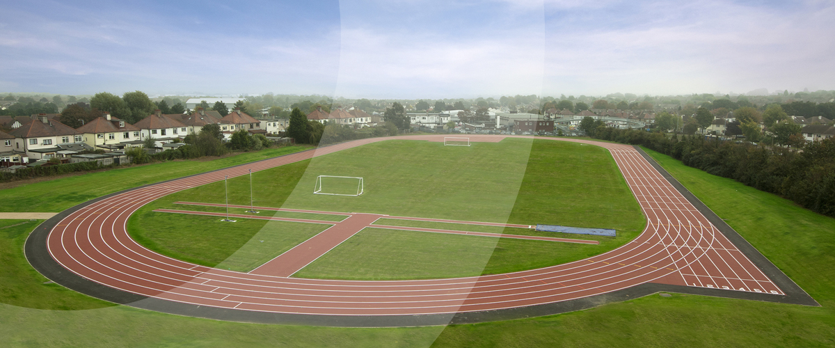 Athletics-Track-for-Eastwood-School1