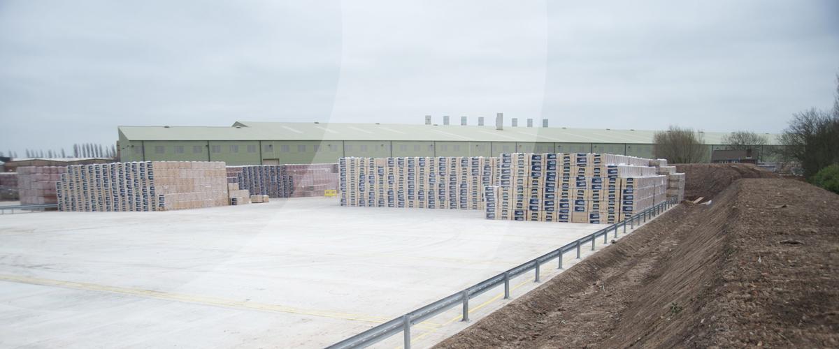 hanson-uk-brick-factory4