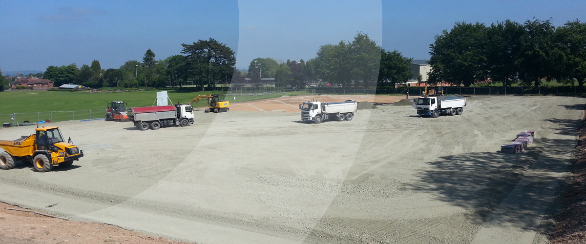 sand-dressed-hockey-pitch-oswestry-school2