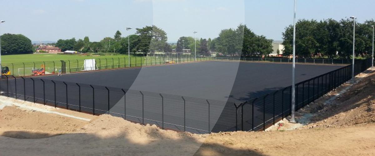 sand-dressed-hockey-pitch-oswestry-school3