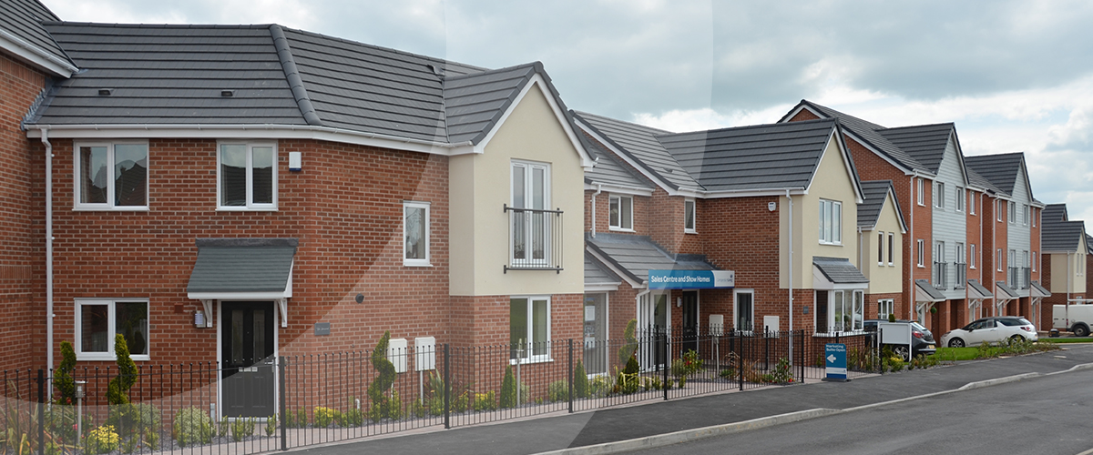 weston-heights-houses-housing-estate-groundworks-1