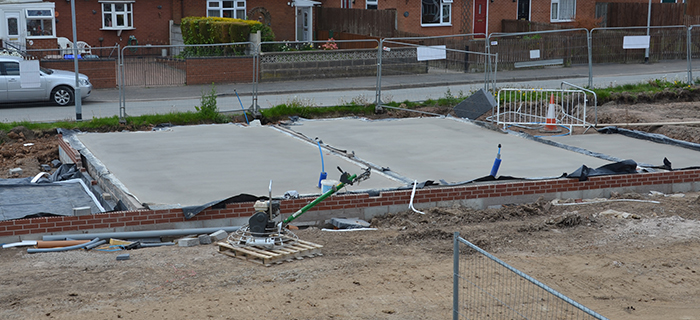 weston-heights-houses-housing-estate-groundworks-3