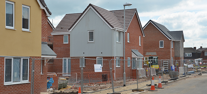 weston-heights-housing-houses-groundworks-2