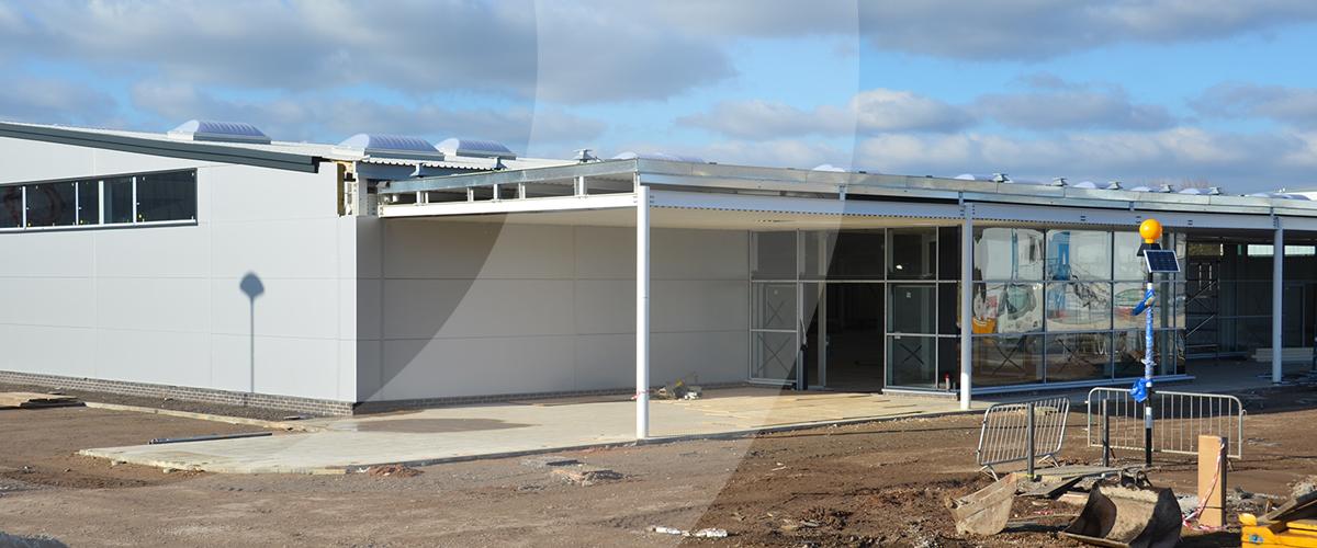 sainsbury's-wellesbourne-distribution-park-2