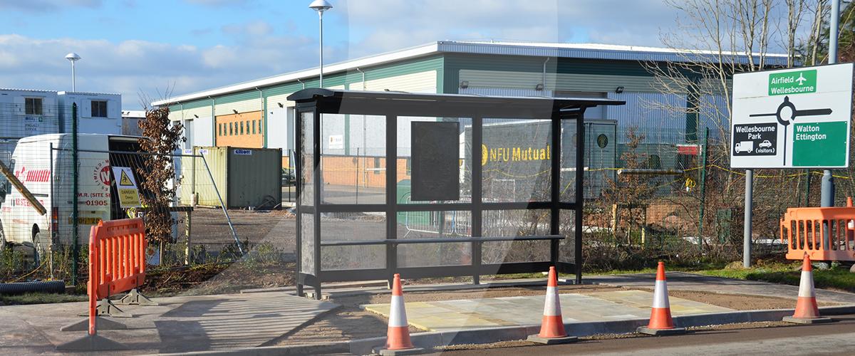 sainsbury's-wellesbourne-distribution-park-5