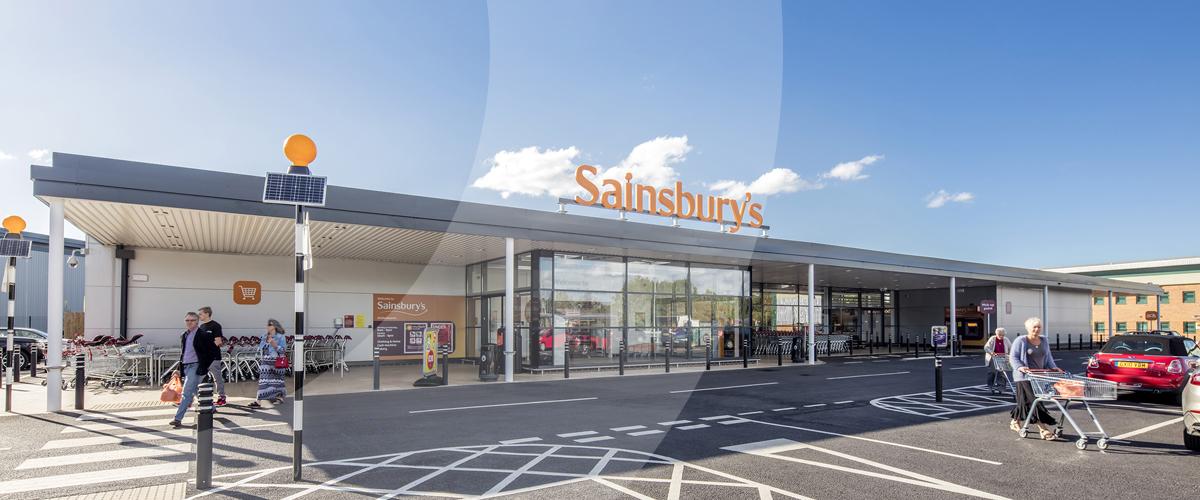 sainsbury's-wellesbourne-groundworks-earthworks