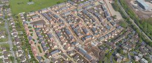 sfa-beacon-barracks-housing-houses-groundworks-infrastructre