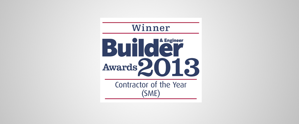 builder-and-engineer-awards-2013