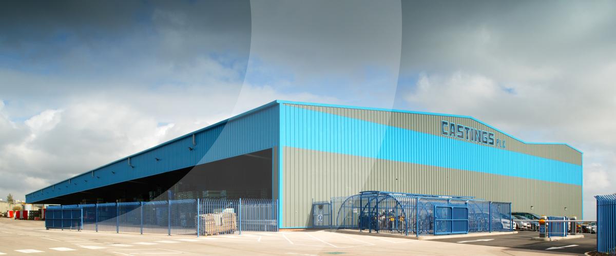 castings-plc-warehouse