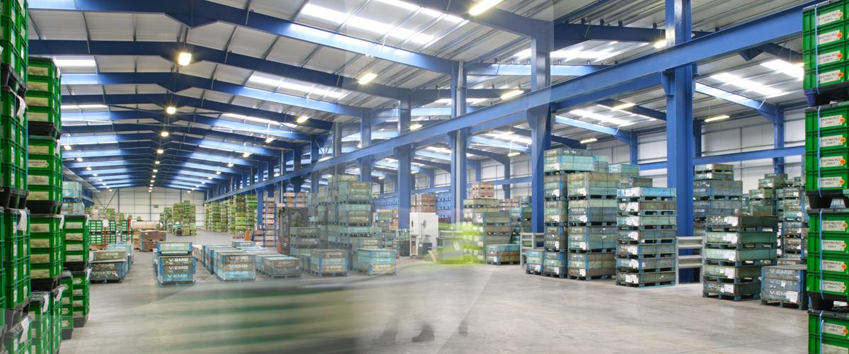 castings-plc-warehouse2