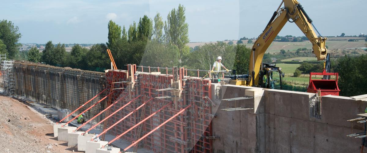 castings-plc-warehouse3