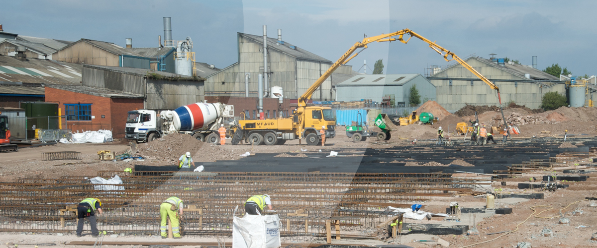 castings-plc-warehouse4