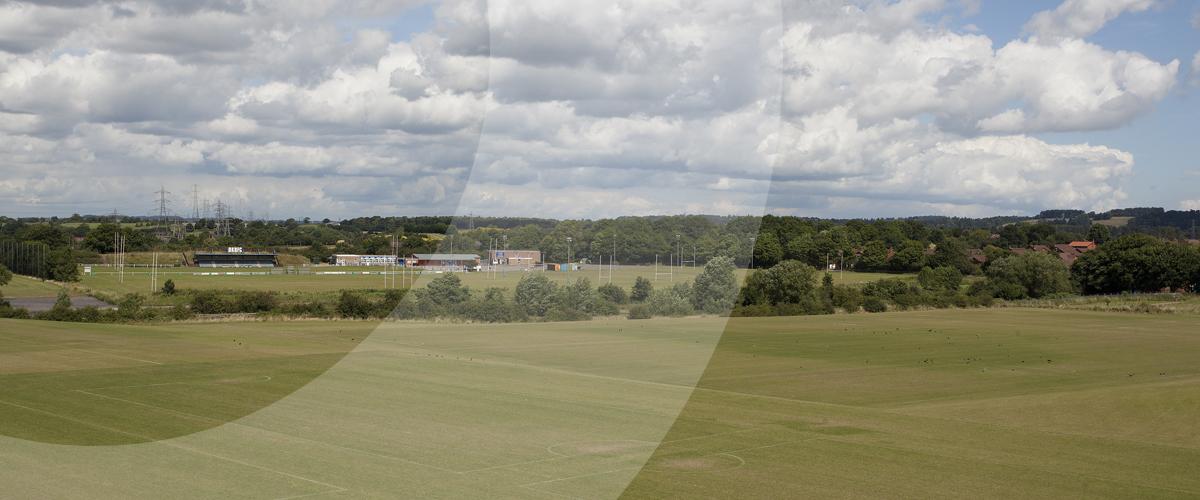kewford-eagles-natural-turf-sport-pitch-1