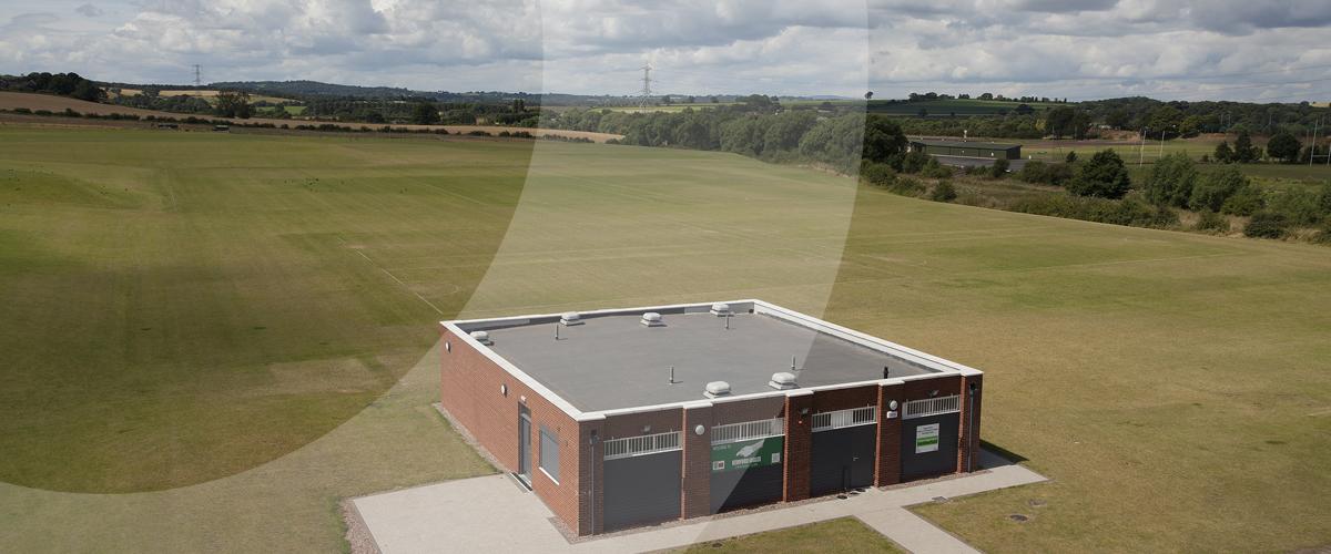kewford-eagles-natural-turf-sport-pitch-2