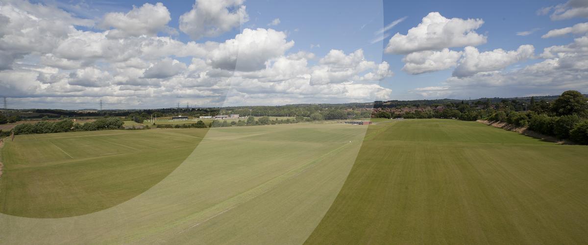kewford-eagles-natural-turf-sport-pitch-3
