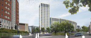 alumno-developments-eastside-locks-birmingham