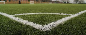 Westfield-Academy-3g-synthetic-pitch