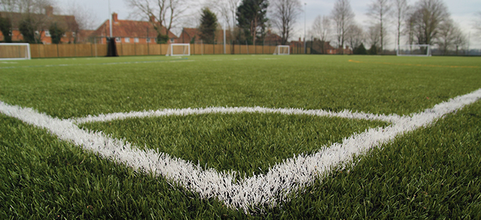Westfield-Academy-3g-synthetic-pitch-turf
