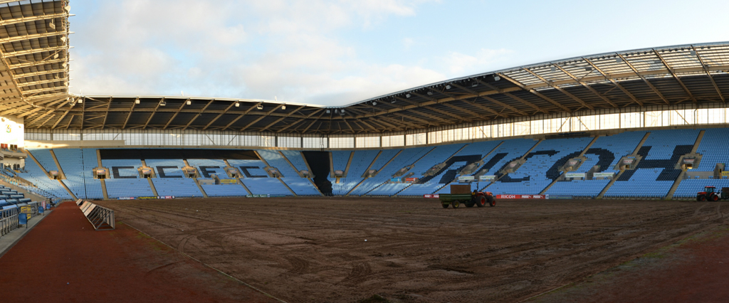 ricoh-arena-pitch-replacement-coventry-wasps-1