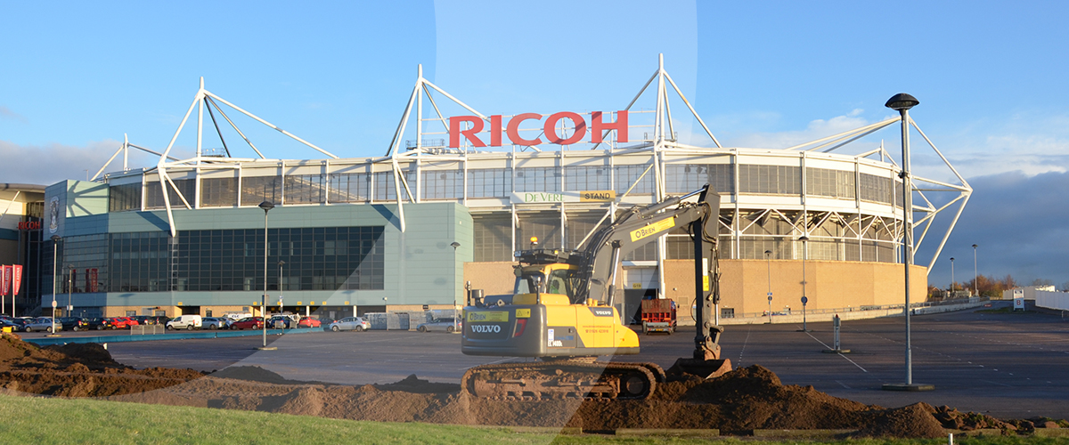ricoh-arena-pitch-replacement-coventry-wasps-3