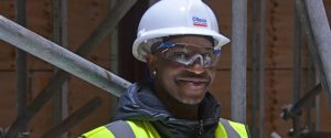 work-experience-programme-job-seekers-construction