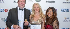 Coventry_Telegraph_Awards_2015_Company_of_the_Year_property_and_regeneration