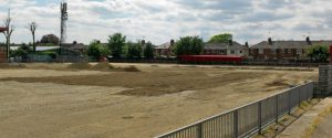sports-pitch-construction-football-3g-pitch