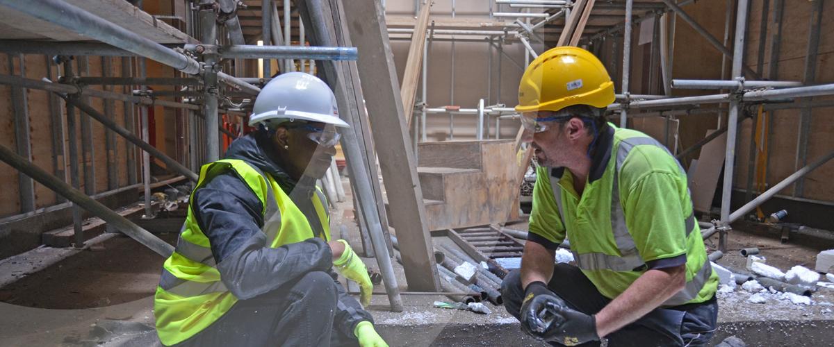 apprenticeships-&-training