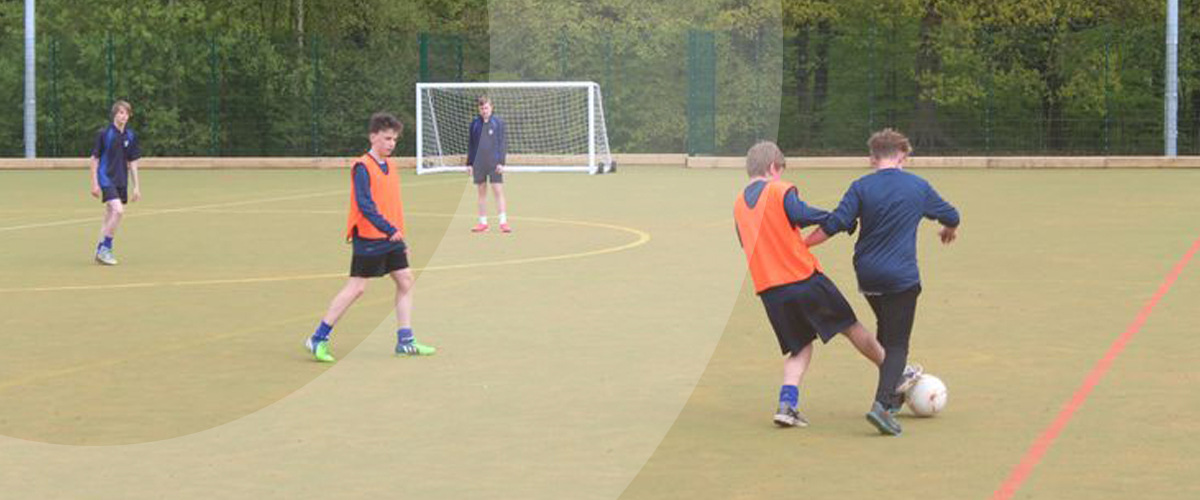 parklands-high-school-synthetic-pitch-sports-turf