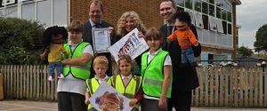 warwickshire-road-safety-scheme-sponsorship