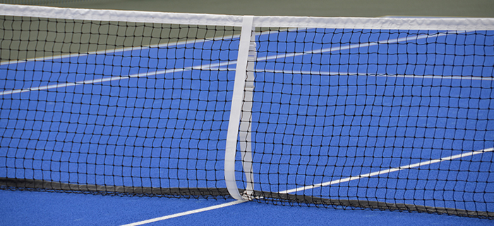 gerard-buxton-sports-hub-macadam-surfaced-tennis-courts-3