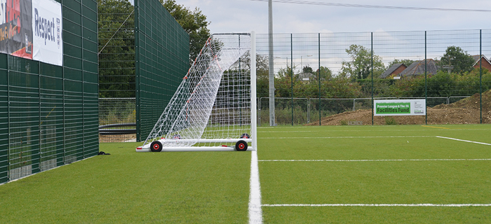 gerard-buxton-sports-hub-tennis-courts-3g-pitch-3