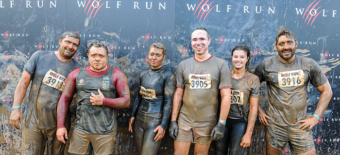 wolf-run-challenge-o'brien-contractors-charity-6