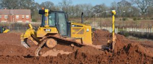 compact-control-earthworks-remodelling-civil-engineering