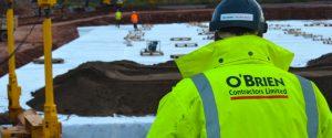 birmingham-post-business-awards-2015-civil-engineering