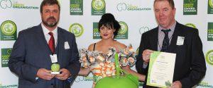 International-Green-Apple-Award-2015