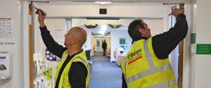 myton-hospice-local-community-civil-engineering-groundworks