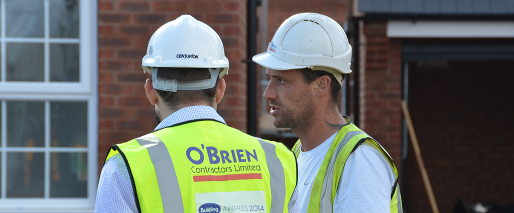 OBrien-Contractors-adopts-SkillSight-to-help-maintain-its'-industry-leading-Health-and-Safety-standards
