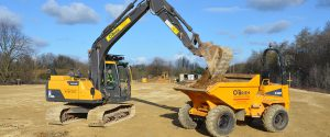 project-gazelle-groundworks-civil-engineering-bedford