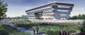ingenuity-house-civil-engineering-interserve
