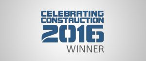 celebrating-construction-2016-winner-sme-of-the-year
