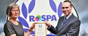 rospa-gold-award-occupational-health-and-safety