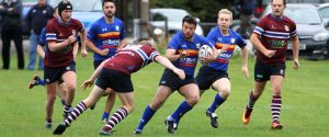 leamington-rugby-football-club-sponsorship-local-community-csr