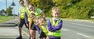 warwickshire-road-safety-club-civil-engineering-csr-charity