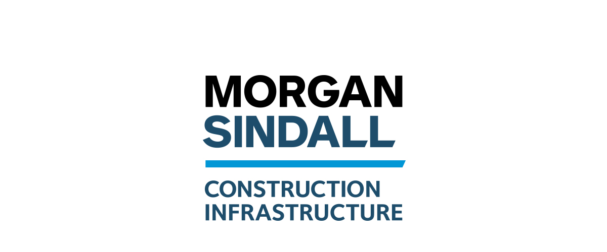 Civil engineering and groundworks contractor provides sports pitch installation services at Tonyrefail Leisure Centre in South Wales