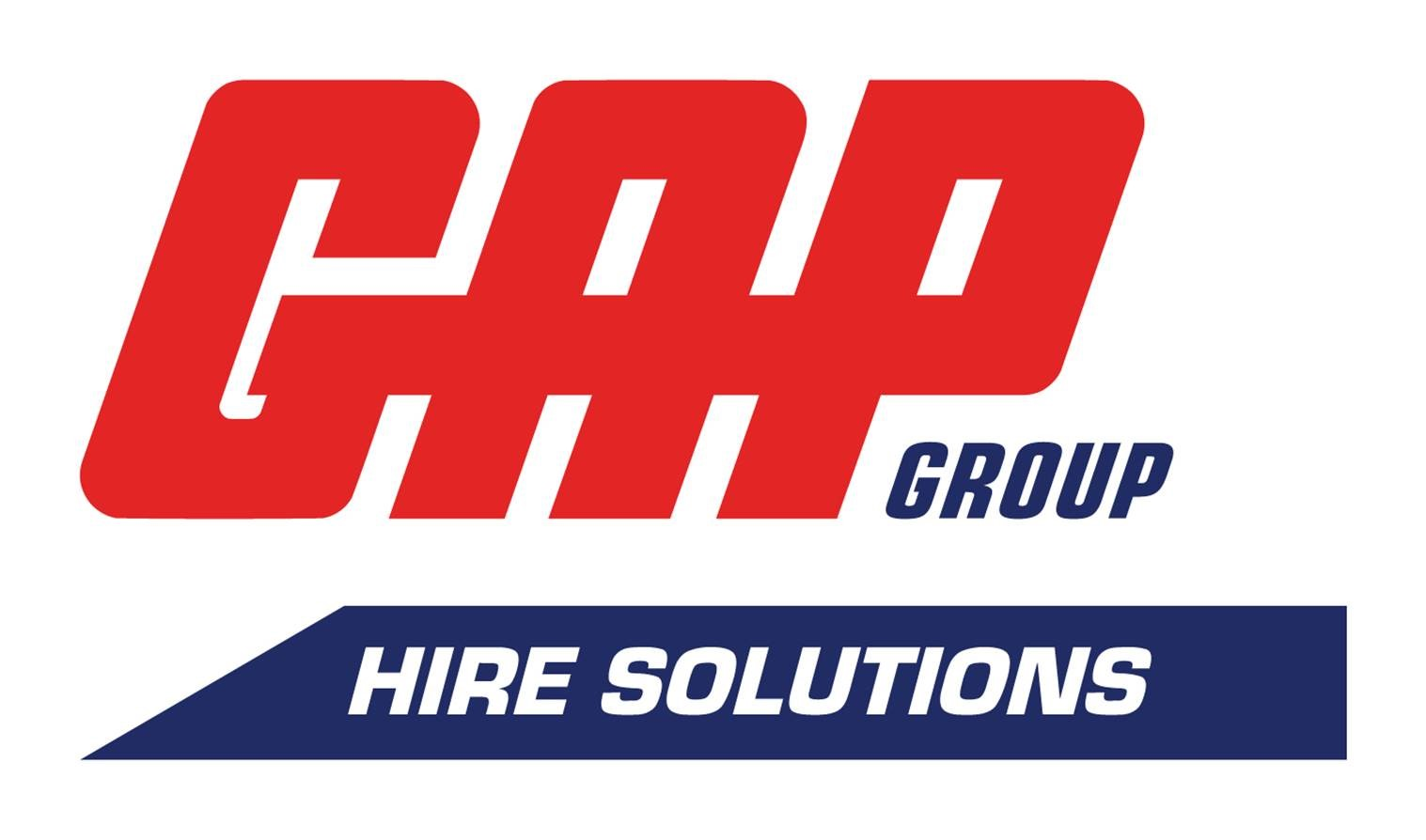 O'Brien would like to extend a huge thank you to GAP Group.